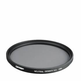 FILTRO TIFFEN ND 0.3 72mm