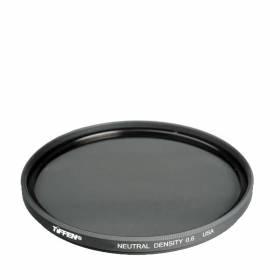 FILTRO TIFFEN ND 0.6 72mm