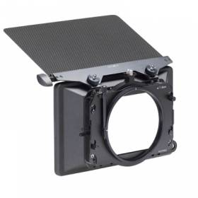 MATTEBOX ARRI LMB25 CLIP ON