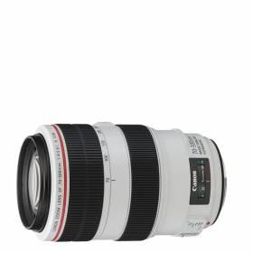 LENTE CANON EF 70-300mm f.4-5.6L IS