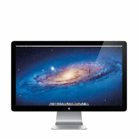 MONITOR APPLE RETINA 27 THUNDERBOLT