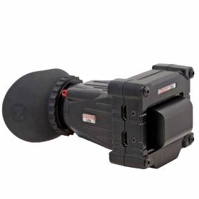 VIEWFINDER ZACUTO Z-FINDER EVF PRO HDMI