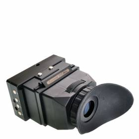 VIEWFINDER CINEROID EVF METAL HD SDI
