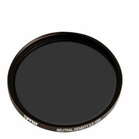 FILTRO TIFFEN ND 0.9 72mm