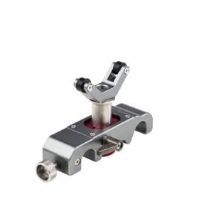 SUPORTE DE LENTES ZOOM TILTA LS-T05 (15mm)