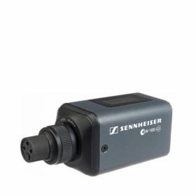 TRANSMISSOR PLUG-ON SENNHEISER SKP 100 G3