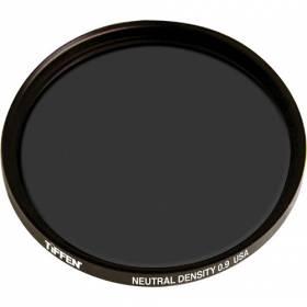 FILTRO TIFFEN ND 0.9 82mm