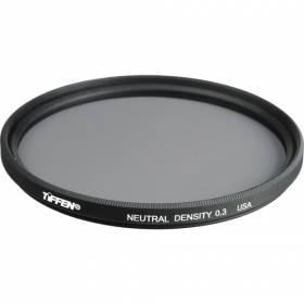 FILTRO TIFFEN ND 0.3 82mm