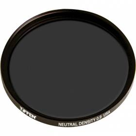 FILTRO TIFFEN ND 0.9 77mm