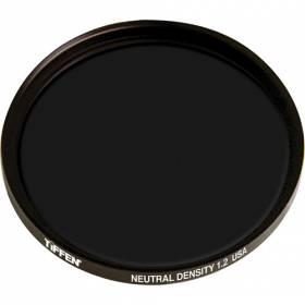 FILTRO TIFFEN ND 1.2 82mm
