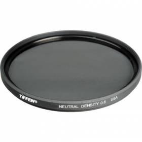 FILTRO TIFFEN ND 0.6 67mm