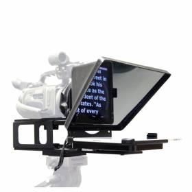 TELE-PROMPTER TELMAX iPAD