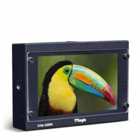 MONITOR TVLOGIC VFM 058W 5.5