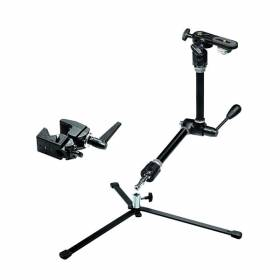 BRAÇO ARTICULADO MANFROTTO MAGIC ARM 143