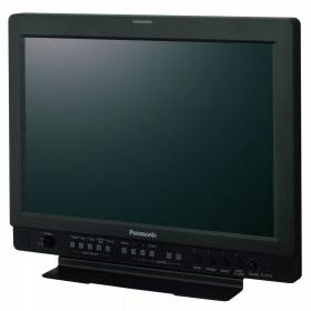 MONITOR PANASONIC BT-LH1710