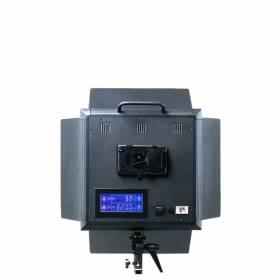 REFLETOR LED PROLITE 5000