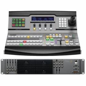 SWITCHER BLACKMAGIC ATEM