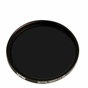 FILTRO TIFFEN ND 1.2 72mm