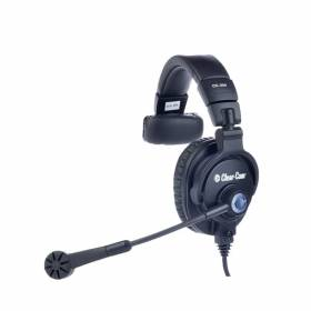 HEADSET CLEARCOM CC300